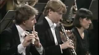 2016 07 11 W  A  Mozart   Symphony No  40 in G minor Harnoncourt - Stafaband