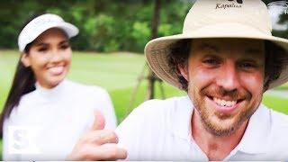 Kingdom of Golf | Adventures In Golf Season 2