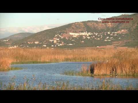 Urbanización Cerrada En Valencia- Monte Picayo