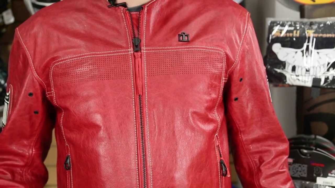 Красная кожаная куртка на межсезонье. Быстрый просмотр. Красная кожаная куртка на межсезонье. Артикул t-711-1. Приходит весна, отличным решением будет демисезонный кожаный плащ. Вам больше не надо думать где купить демисезонную куртку, у нас богатый выбор моделей на любой вкус!
