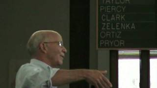 Economic Collapse, Tunnels Collapse, Peter DeFazio