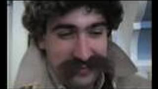 TRAILER FRANK CRAWFORD (Policia Especial)