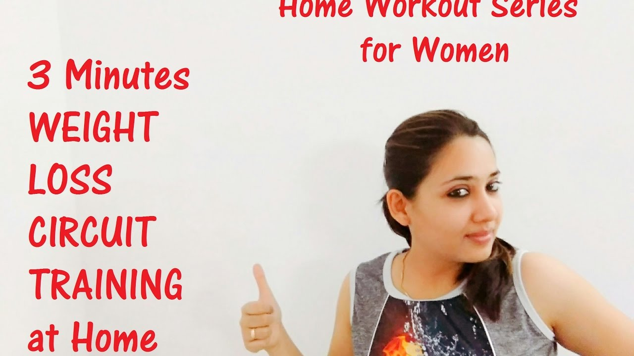 How to lose 8kg weight in 8 days photo 9