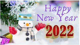 दोस्तो के लिए हैप्पी न्यू ईयर शायरी विडियो Happy new year 2020 wish vedio for Friend New year 2020