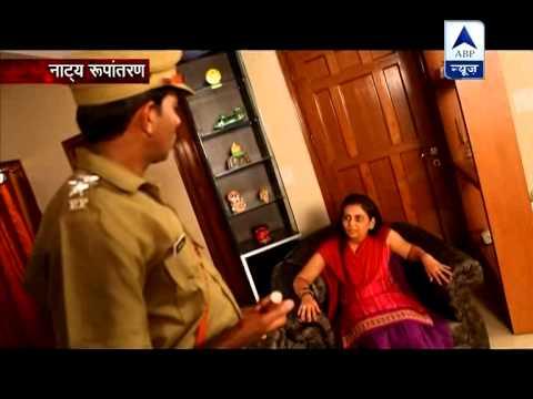 Sansani: Extra marital affairs led to the crime