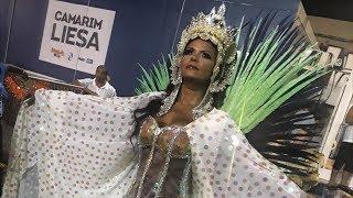 Baixar 🎈 Carnaval 2018 🎈 || Selminha Sorriso - Destaque da Império da Tijuca