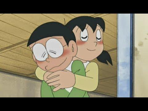 Paas Aao Song (Nobita and Shizuka version)