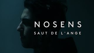 Nosens (274) - Saut de l