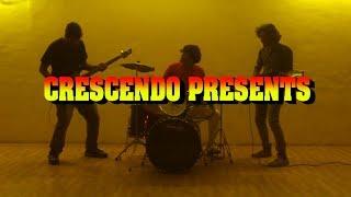 Pulp Fiction - Misirlou Cover   Crescendo