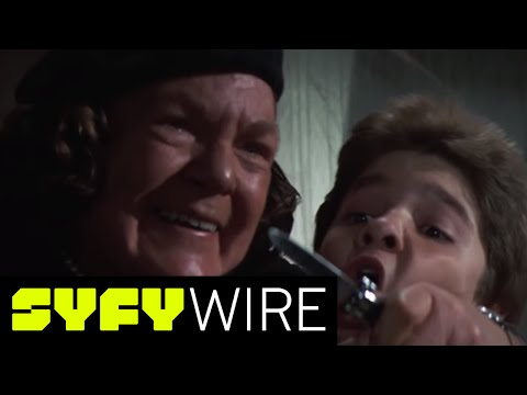 Best Lines from The Goonies | Syfy Wire