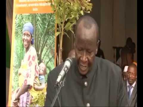 ombudsman du burundi