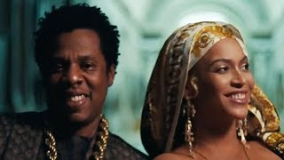 Video All the BEST Fan Reactions to Beyonce & Jay-Z's SURPRISE Album download MP3, 3GP, MP4, WEBM, AVI, FLV Agustus 2018