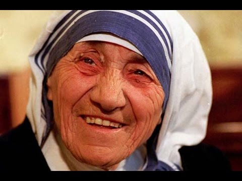 Was Mother Teresa good or bad    Quora a essay on mother Millicent Rogers Museum