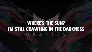 Bullet For My Valentine - Under Again [Lyrics]