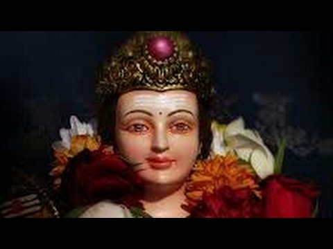 tamil hindu god murugan songs free download