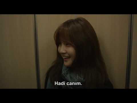 Fukuoka 2019 | Türkçe Altyazılı İzle | Kore Filmi