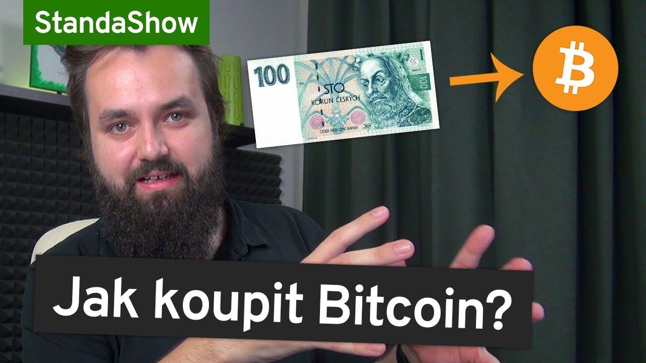 Binance Come Funziona - Mond฿SitiWeb - Bitcoin ...