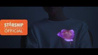 [Teaser] 유승우(YU SEUNGWOO) - 너의 나 (Still here)
