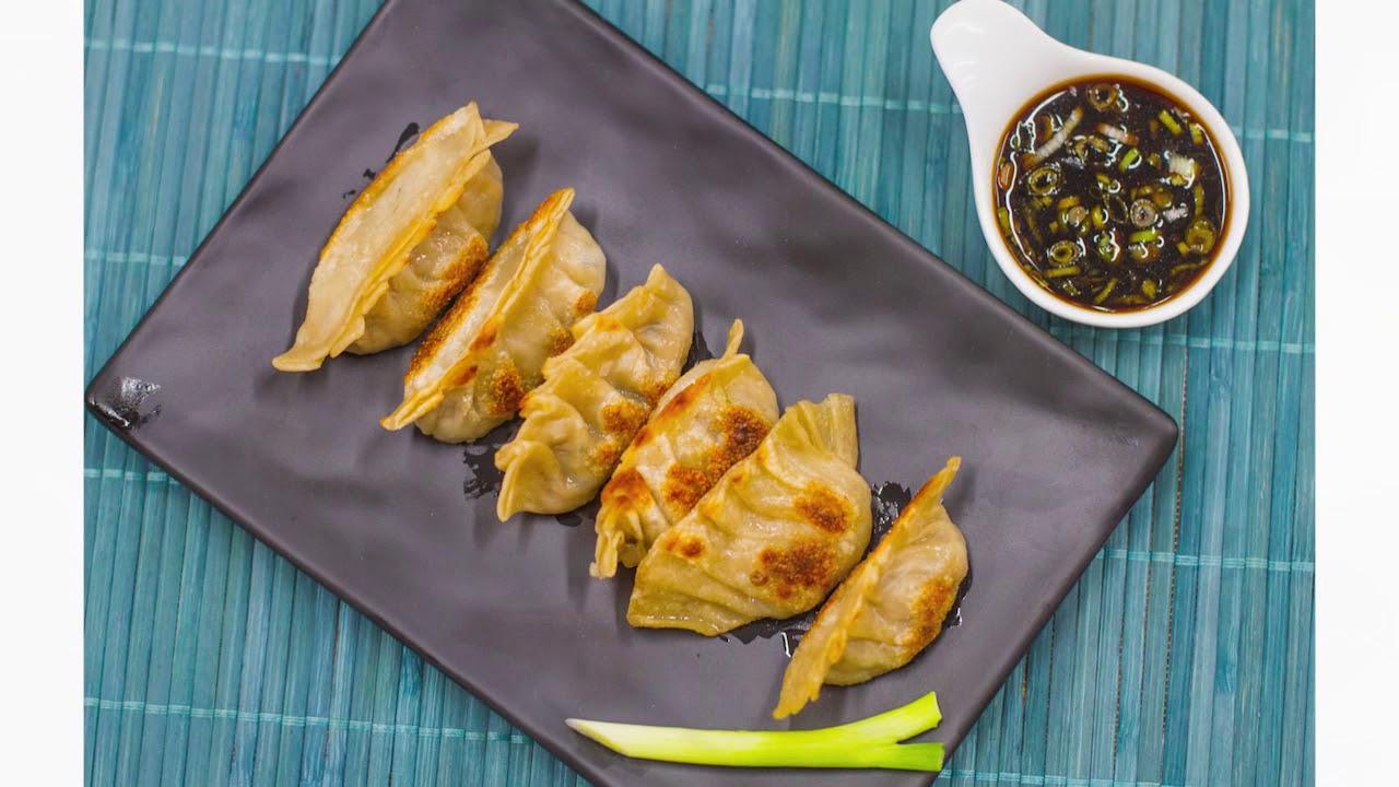 Yakibilidade na Prática - Curso Presencial de Culinária Japonesa em São Paulo