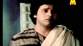 Je Katha Moner Katha Janina Kno Mukhe Ese Theme Gelo Kishore Bengali Song   YouTube