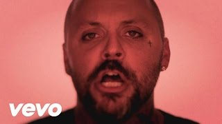 Blue October - Bleed Out YouTube Videos