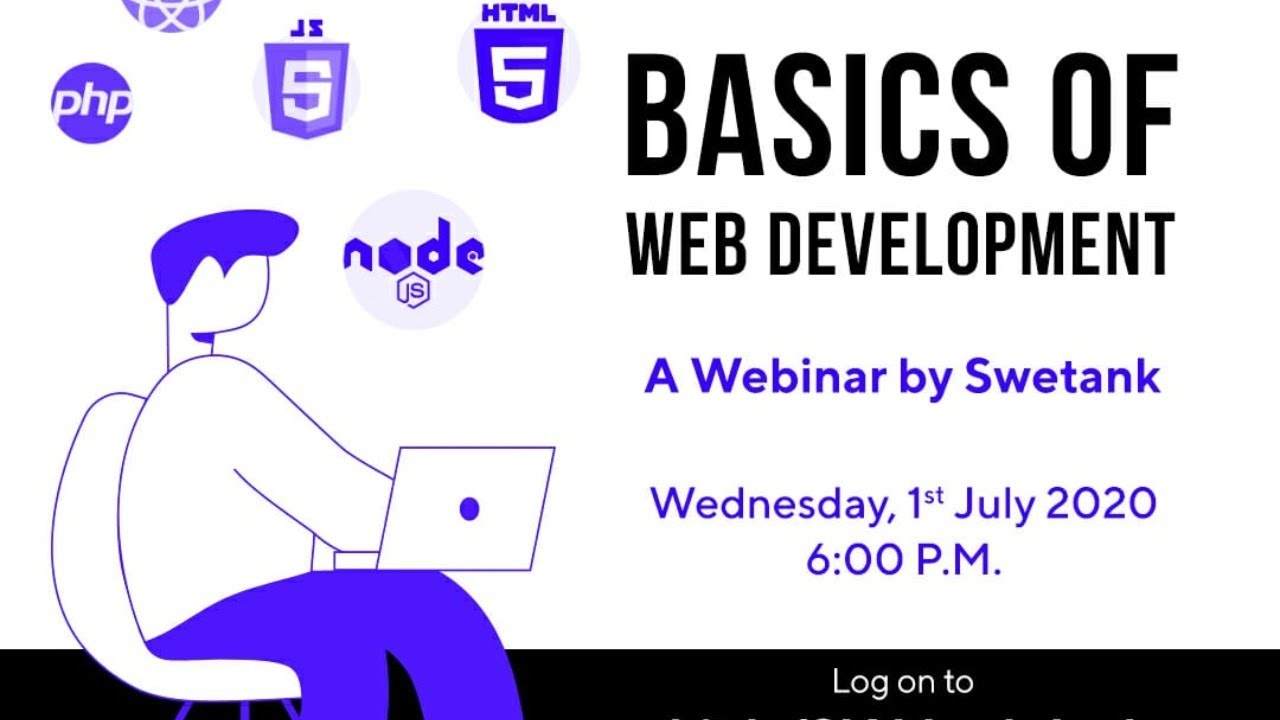 Download Web Development made Simple   Session 1   Introduction to Web Development