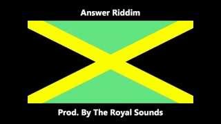 free mp3 songs download - Reggae instrumental royal riddim