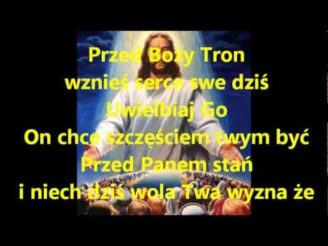 TYLKO PAN - KARAOKE.wmv