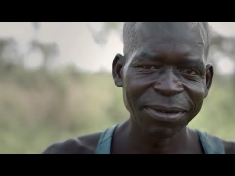 2013 Abaana's Hope Update Video - Four Corners Ministries
