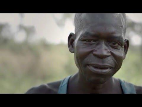 2013 Abaana's Hope Update Video - Four Corners Ministries