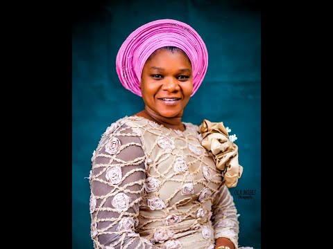 BUKOLA BEKES MINISTRING @ MARCH 2019 THANKSGIVING COD