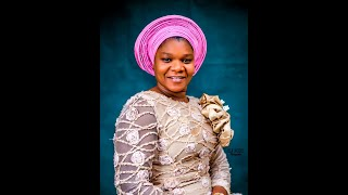 BUKOLA BEKES MINISTRING  MARCH 2019 THANKSGIVING COD