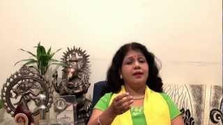 Raga Bageshwari - Part 1 - Hindustani Classical Music Lessons (and film songs based on it)