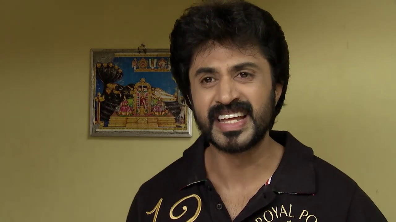 Annakodiyum Aiynthu Pengalum | Tamil TV Serial | Episode - 447 | Best Scene | Zee Tamil