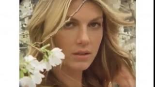 Donna Karan Pure DKNY Thumbnail