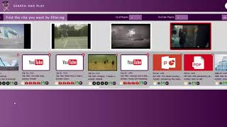 2020  Introduction To The Smart Multimedia Library   SML4Home