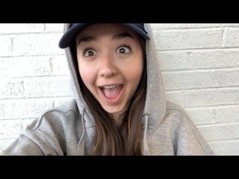 1st VlogMOVING