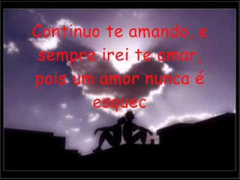 Lindas Frases De Amor Wmv Youtube