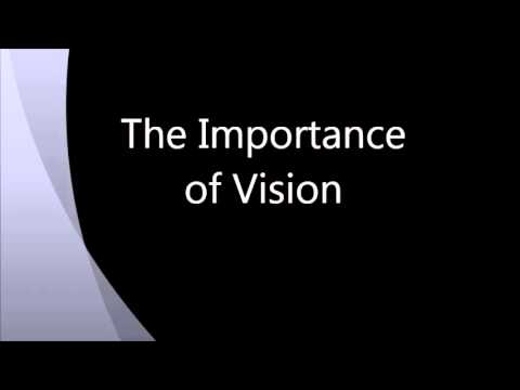 importance of vision and mission statements pdf