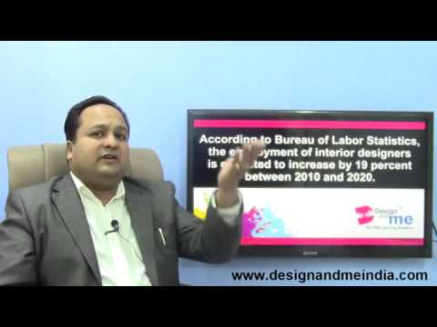 Create Promote And Sell Interior Design Business A Great Career