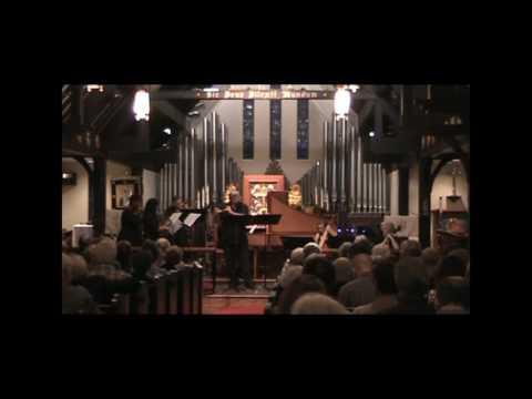 Il Gran Mogul - Vivaldi