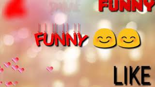 Boom dige dige bam funny song