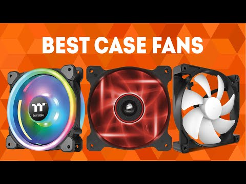 best-case-fans-2020-[winners]-–-buyer's-guide-and-case-fan-reviews
