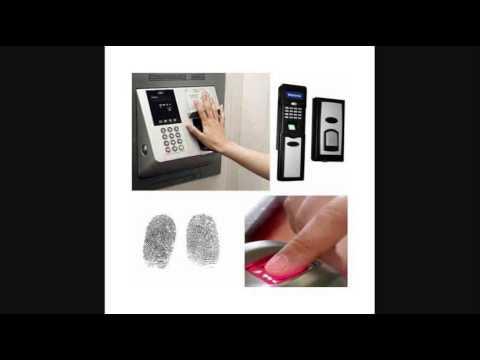 Home Security Systems Chandigarh Biometric Locks, CCTV Dealer in Chandigarh, Mohali, Panchkula