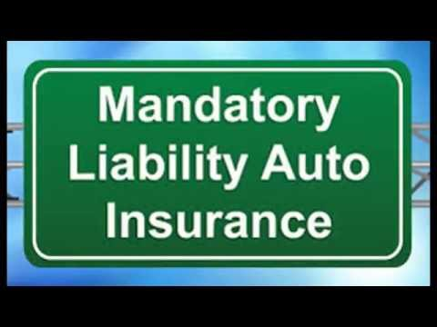 added to your auto insurance quote Why choose Hastings Direct car insurance?