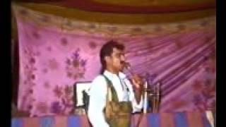 Repeat youtube video javeed lashari dari pir adil d.g.khan