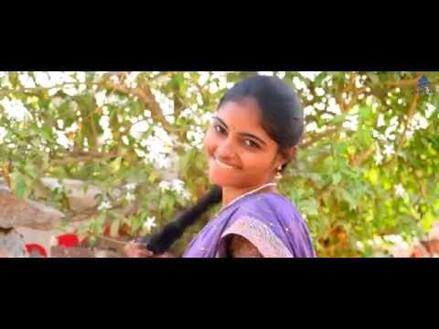 Ne ninne korukuna Video song|| a beautiful song in Mana Prema short film