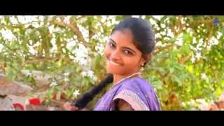 Ne ninne korukuna Video song|| a beautiful song in Mana Prema short film