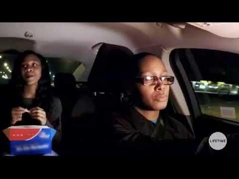Bring It Dancing Dolls S05E02 The Sister Showdown Part 5