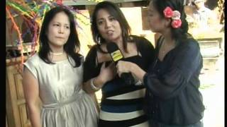 An Taclobanon Association Of Southern California 2011 Fiesta Celebration @ Adobo Nation